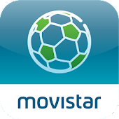 Gol Movistar