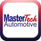 MasterTech Automotive