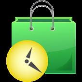 Mystery Shopwatch