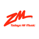 ZM Online - Today's Hit Music icon