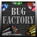 Bug Factory icon