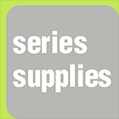 series supplies