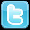 Cmoneys Twitter App logo