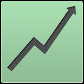 Stock Widget + Free