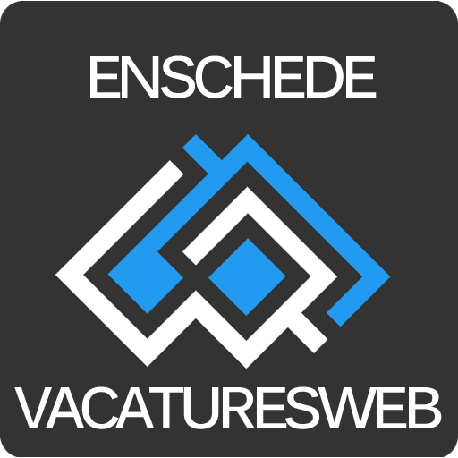 Enschede: Werken & Vacatures