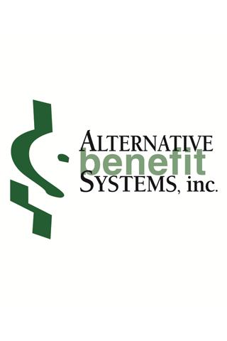 Alternative Benefit Systems