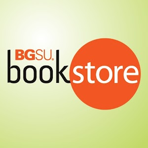 Image result for BGSU Bookstore