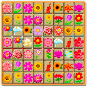 Flower Connect Onet New