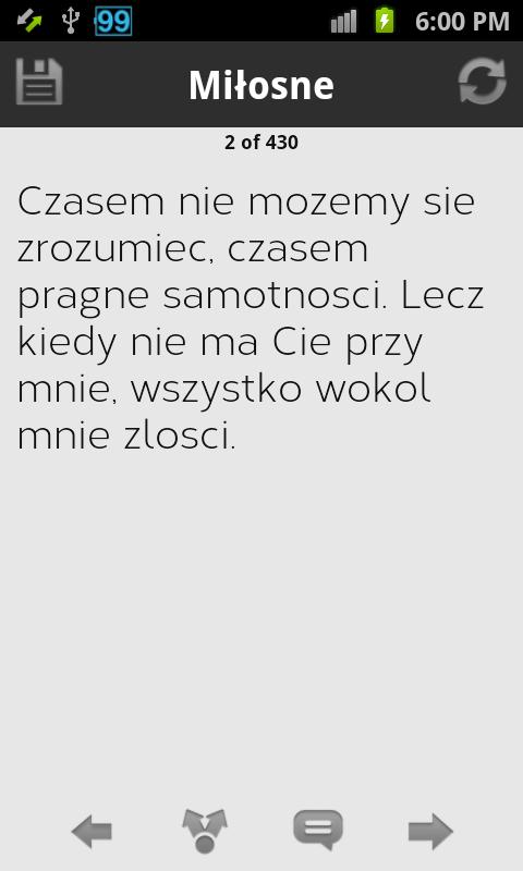 Sms Poland Revenue Download Estimates Google Play
