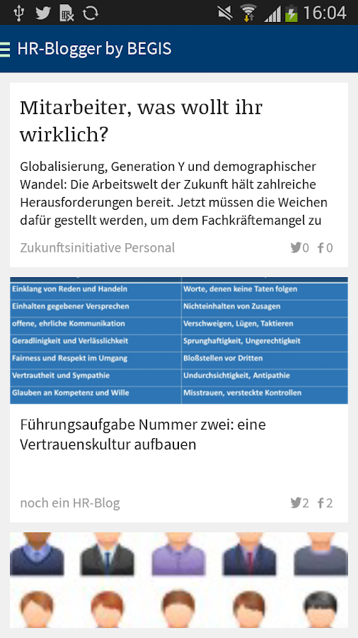HR-Blogger- screenshot
