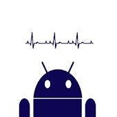 EEG reader for NeuroSky mobile