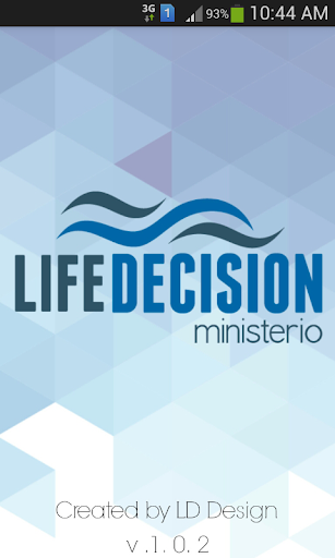 Life Decision