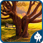 Forest Jigsaw Puzzles icon