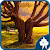 Forest Jigsaw Puzzles file APK Free for PC, smart TV Download
