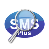 Search SMS