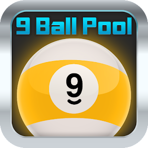 9 Ball Pool for PC and MAC