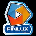 Finlux Smart Center icon