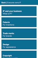 Screenshot of IP Equip