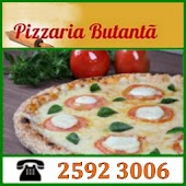 Pizzaria Butantã