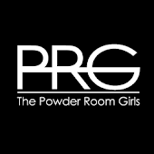 Powder Room Girls