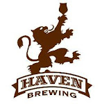 Logo of Haven Diana Brown
