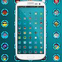 Retro Icon Pack icon