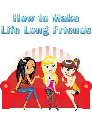life long friend rj - 320×460