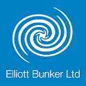 Elliott Bunker Tax Calculator icon