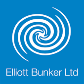 Elliott Bunker Tax Calculator