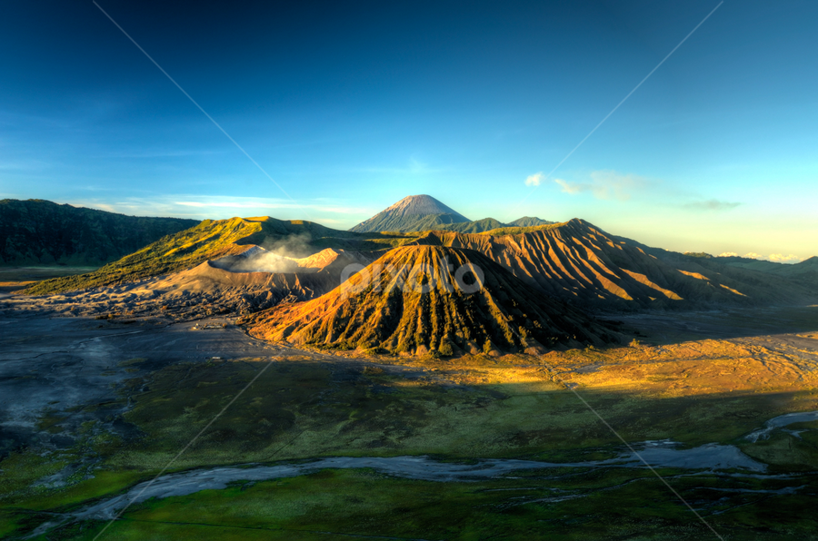 by Muhammad Tawfeeq - Landscapes Mountains & Hills ( malang, tamron 10-22, bromo, d5100 )