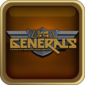 Game of the Generals Official