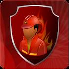 Fire Mobile icon