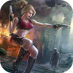 Shooting Game Set 1.0 Apk
