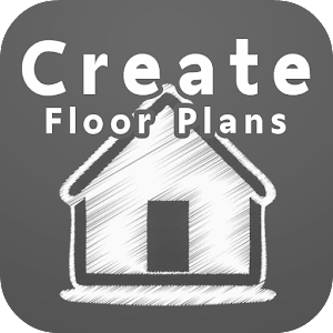 App Create Floor Plans Apk For Kindle Top Apk For Amazon
