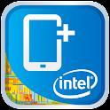 Intel® TelePort Extender logo