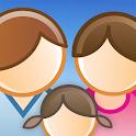 BasisOnline Ouderportaal icon