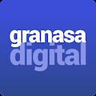 Granasa Digital icon