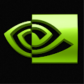 NVIDIA TegraZone 2 for Lollipop - Android 5.0