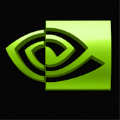 Download NVIDIA TegraZone 2 APK for Laptop