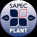 SapecPlant icon