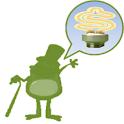 두꺼비집 : 전기요금 계산기 icon