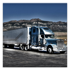 Truck Stop Locator Android Apps On Google Play - Map of truck stops in us