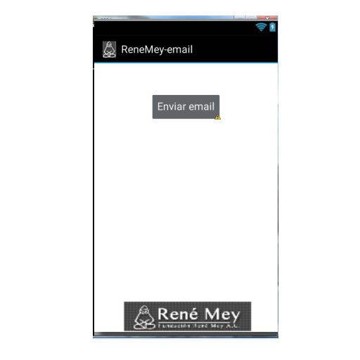 Rene Mey email