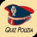 QuizPolizia icon