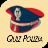 QuizPolizia