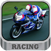 Moto Racing Ringtone