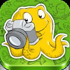 Snapicon eLite - Free! icon
