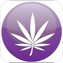 Hemp Network icon