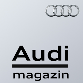 Audi magazin Hrvatska