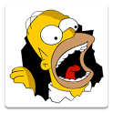 Frases Homer Simpson icon